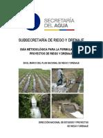 GUIA FORMULACIÓN PROYECTOS.pdf