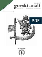 Crnogorski Anali broj 05-06 cb