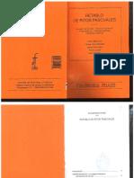 Retablo de Ritos Pascuales - Cuadernos Phase 114