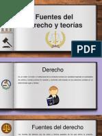 FUENTES DEL DERECHO.pptx