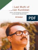 The Last Mufti.pdf