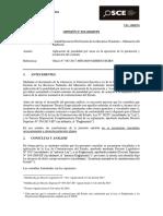 directivas ambiente.docx