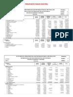 presupuesto publi.docx