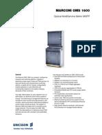 MARCONI OMS 1600.pdf