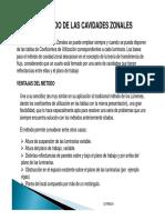 METODO DE LAS CAVIDADES ZONALES.pdf