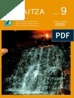 Karaitza09.pdf
