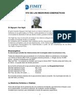 Fundamentos med bio(1).pdf