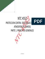 NTC 4552.pdf