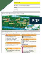 Nivel_1_-_Modulo_9_-_Brasil.doc