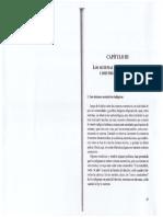 081-Derecho_Indigena_Mexicano_Oscar_Correas_III-ilovepdf-compressed.pdf