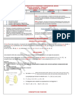 3. Matematica 11 Funciones 2017