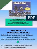 MALARIA2.ppt