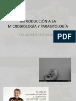 00 CLASE DE PRUEBA INTRODUCCIÓN MICROPAR 1 CONCEPTOSb