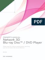 Blu Ray LG  BP420 ENG.pdf