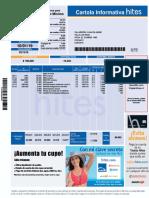 Documento_20190124T050920.pdf