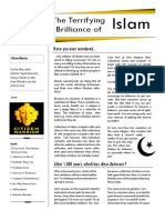 ttbi-sept-2010b-color.pdf