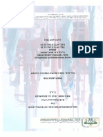 Muayrid Soil Investigation Report -2014.01.20