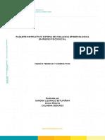 2939 Plan de Emergencias de Idep Corregido Vf 1