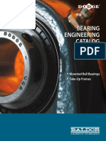 DODGE_BEARING INGINEERING CATALOG.pdf