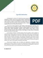 ManualdeComputacion corregido.pdf