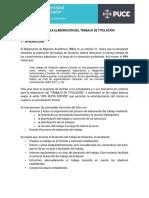GUÍA TRABAJO DE TITULACIÓN