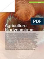 Aa125 Dossier Biodynamie