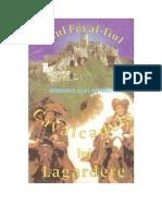 [01 Lagardere] 03 Cavalcadele lui Lagardere #1.0~5.doc