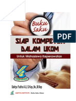 eBook Saku Ukom