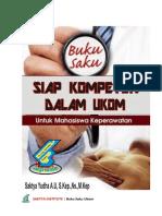 eBook Saku Ukom
