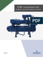 vsmc-compressor-unit-installation-operation-maintenance-manual-35391vc-rev-0-en-us-1580320.pdf