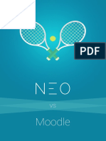 NEO-vs-Moodle.pdf
