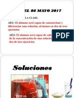 Química SoLuciOnes
