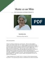 U_G_Krishnamurti_-_La_mente_es_un_mito