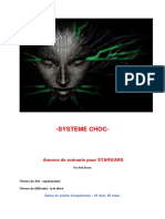 systeme_choc.pdf