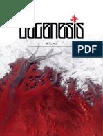 Degenesis_-_Atlas.pdf