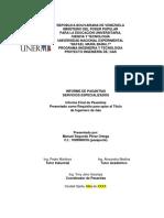 Imforme Final de Pasantias Manuel (1)