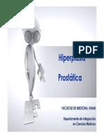 ANEXO 4 Hiperplasia Prost Tica