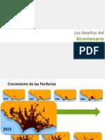 Lima Bicentenario HA