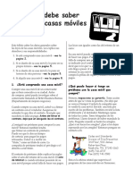 MobilehomewebSP06.pdf