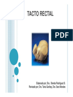 Anexo 3 Tacto Rectal