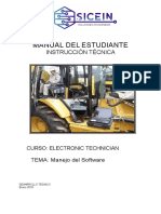 117056641-ET-Cat-Electronic-Technician-Manual-Del-Usuario-EF-CATERPILLAR.pdf