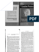 valery_course_poetics_1937.pdf