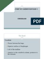 ANATOMY OF CARDIOVASCULAR 1.pdf
