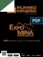 Revista-RumboMinero-edicion97 (1).pdf