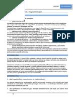 Solucionario FOL360 Unidad 1.PDF