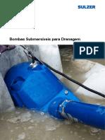 0-submersibledewateringpumps