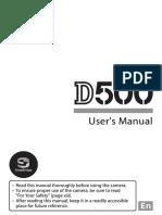 D500UM_SG(En)03