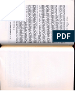 Estética francesa en Bayer..pdf