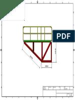 Plataforma Adicional en Pasarela-2