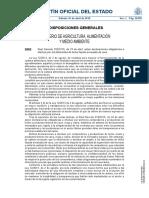 BOE declaración fega.pdf